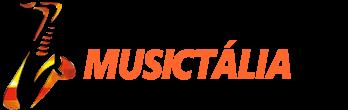 Musictália – Especialista em Instrumentos Musicais