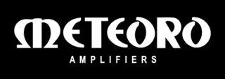 meteoro amplifiers - Musictália loja especializada em instrumentos musicais em Bento Gonçalves Áudio profissional iluminação e instalação de sistemas audiovisuais