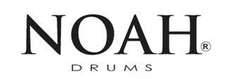noah drums - Musictália loja especializada em instrumentos musicais em Bento Gonçalves Áudio profissional iluminação e instalação de sistemas audiovisuais